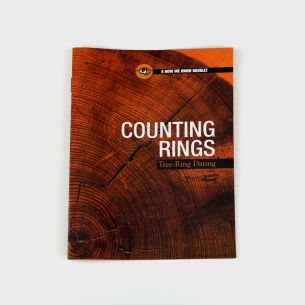 Counting Rings: Tree-Ring Dating