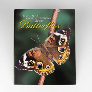 Frequently Asked Questions About Butterflies